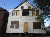 3289 Helen Street - Photo 3
