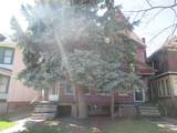 5917 Stanton - Photo 1