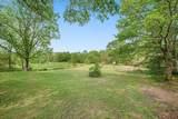 5907 Woodbrdge Road - Photo 36