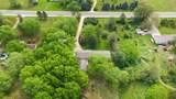 5907 Woodbrdge Road - Photo 41