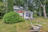 32550 Cable Parkway - Photo 40