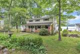 32550 Cable Parkway - Photo 42