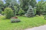 32550 Cable Parkway - Photo 43