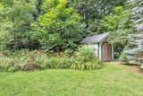 32550 Cable Parkway - Photo 44