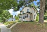 718 Page Ave - Photo 4