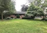1676 Teakwood Drive - Photo 1