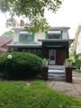 13247 Stoepel Street - Photo 1