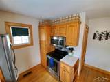 11961 Conquest Street - Photo 23