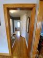 11961 Conquest Street - Photo 24