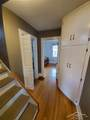 11961 Conquest Street - Photo 25