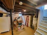 11961 Conquest Street - Photo 37