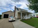 11961 Conquest Street - Photo 43