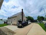11961 Conquest Street - Photo 6