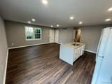 15823 Charleston Drive - Photo 6