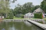 50595 W Lakeshore Drive - Photo 1