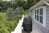 50595 W Lakeshore Drive - Photo 11