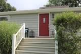 50595 W Lakeshore Drive - Photo 12