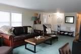 50595 W Lakeshore Drive - Photo 14