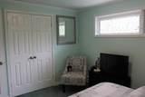 50595 W Lakeshore Drive - Photo 19