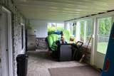 50595 W Lakeshore Drive - Photo 24