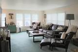50595 W Lakeshore Drive - Photo 3