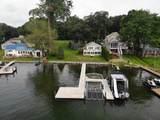 50595 W Lakeshore Drive - Photo 37
