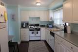50595 W Lakeshore Drive - Photo 4