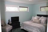 50595 W Lakeshore Drive - Photo 6