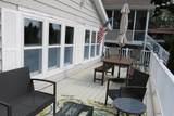 50595 W Lakeshore Drive - Photo 8