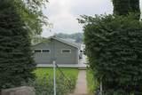 50595 W Lakeshore Drive - Photo 9