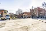 469 Willis St Apt 7 - Photo 27