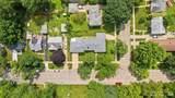 1525 Arborview Boulevard - Photo 36