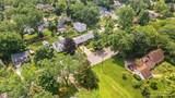 1525 Arborview Boulevard - Photo 37