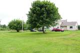 15964 Griswold Rd - Photo 10
