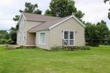 15964 Griswold Rd - Photo 2
