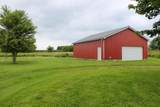 15964 Griswold Rd - Photo 3