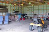 15964 Griswold Rd - Photo 4