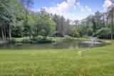 13185 Old Pine Drive - Photo 17