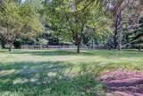 13185 Old Pine Drive - Photo 19