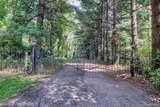 13185 Old Pine Drive - Photo 2