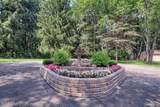 13185 Old Pine Drive - Photo 9