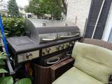 8715 George F Bunker Boulevard - Photo 30
