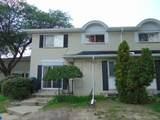 8715 George F Bunker Boulevard - Photo 35