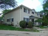 8715 George F Bunker Boulevard - Photo 36