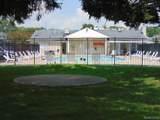 8715 George F Bunker Boulevard - Photo 68