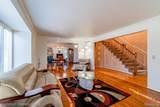 1732 Crowndale Lane - Photo 5
