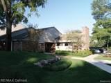 22251 Indian Creek Drive - Photo 3