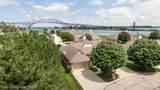 958 Edison Shores Court - Photo 51