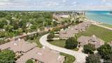 958 Edison Shores Court - Photo 55