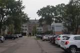 505 University Dr Apt 305 - Photo 35
